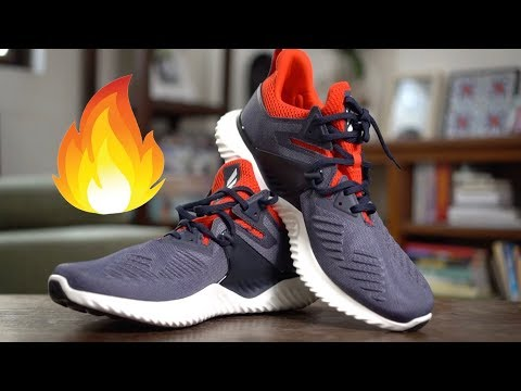 adidas-alphabounce-beyond-(2019)-review!-one-of-the-best-affordable-kicks!