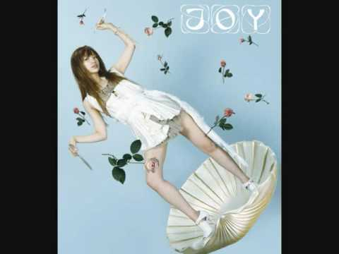 YUKI-JOY-Speedy Mix + Download