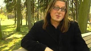 Aksts un tragikis Edgars Liepins VIDEO
