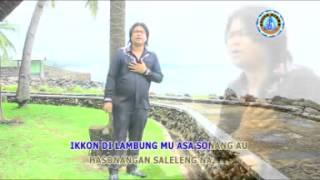 Gambar cover Lagu Rohani  Batak Terbaru 2015 JONAR SITUMORANG TUHAN