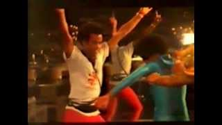Boney M - Hooray! Hooray! It