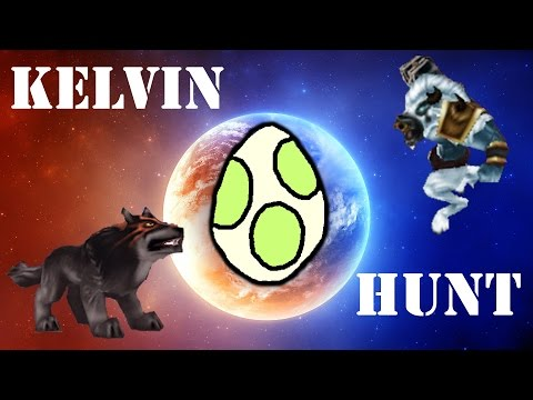 Arcane Legends | FARMING KELVIN EGGS!!! [Luck Elixir]