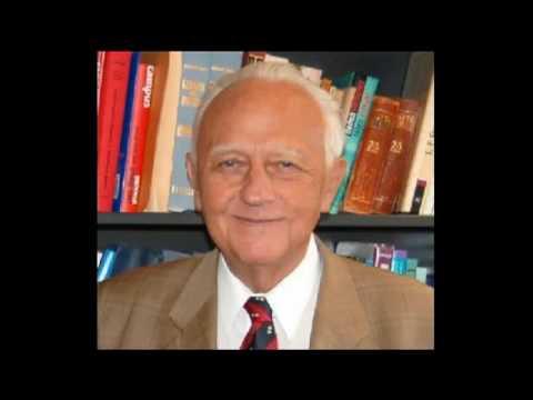 Selenium Dr Schrauzer Why Youngevity 57min