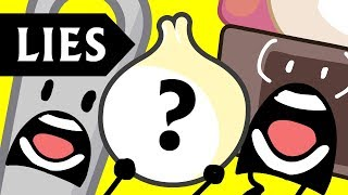 bfb-7-the-liar-ball-you-don-t-want