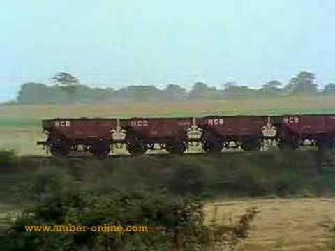 Bowes Line (1975)