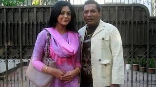 Money is no problem ft Nipun & Mosharraf Karim - Bangla Comedy Natok