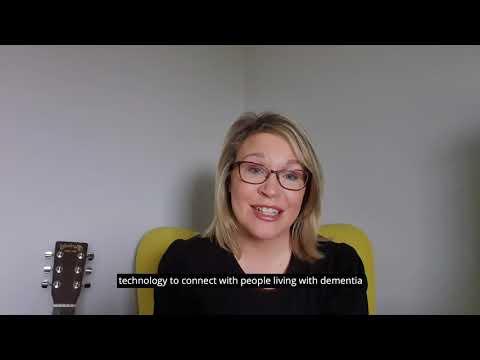 Music, Technology & Dementia A short documentary