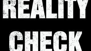 Reality Check Episode 3 - PVP