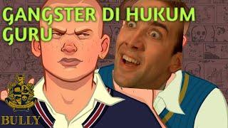 GANGSTER DI HUKUM GURU WOWKWOK | BULLY #1