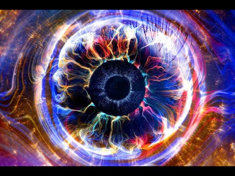 Big Brother UK 2018 Episode-23