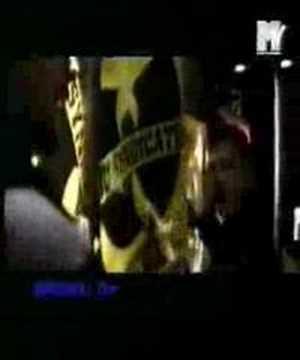 Wu-Syndicate (Feat. Ill Knob Trigga) - Bust A Slug