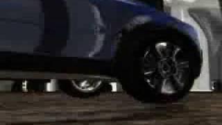 Защита картера(Установка защиты картера гарантирует безопасность двигателя вашего автомобиля и избавляет вас от необход..., 2009-03-31T06:16:44.000Z)