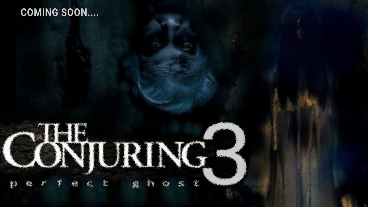 Conjuring 3 Kinostart Deutschland