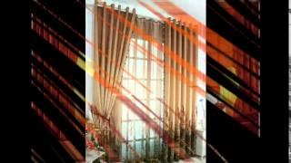 Купить шторы для зала(http://vk.cc/36ZNH7 Красивые, готовые шторы. Покупайте!, 2014-11-07T06:45:57.000Z)