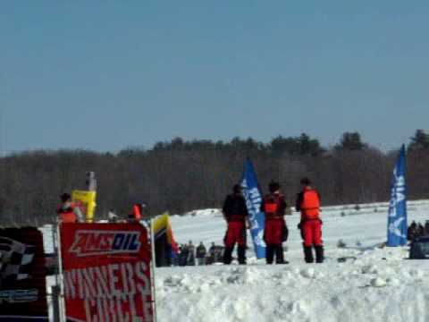 Hayward lco casino snow cross race vejas casino and outlet
