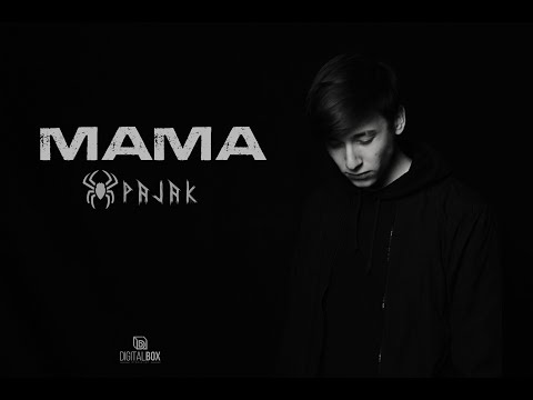Pajak - Mama (Official Music Video)