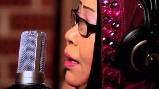 Ceria Popstar 3: Pasqa & Norya - Studio Otai (Janji Manismu)