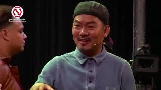 Hài (15' Làm Đạo Diễn) - Liveshow Nhật Cường , Cười Để Nhớ 4