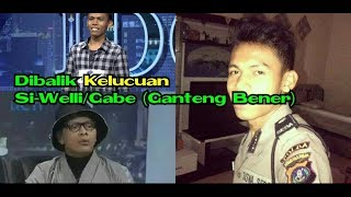 Download Video Fakta si Trio Sasmita pangGABEan Ternyata..... MP3 3GP MP4