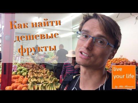 Финики, купить в РОССИИ у 28 поставщиков - Пульс цен