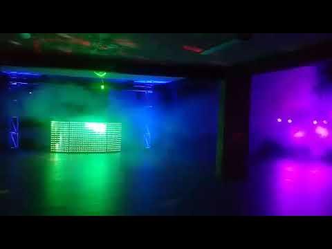 Luz y sonido Lyon's show's, ambiente y mucho mas ❗❗❗