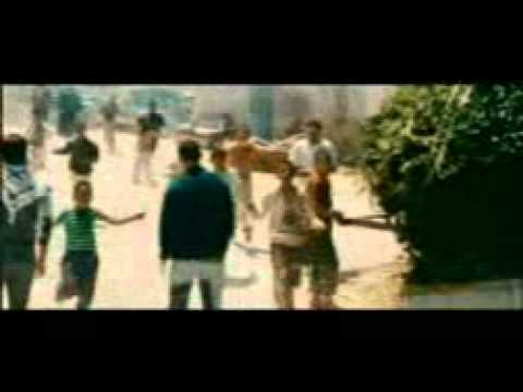 Miral (Palestine) - Official Trailer