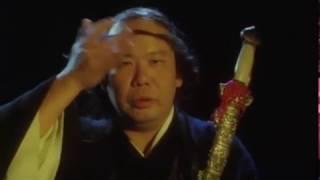 Phim Châu Tinh Trì 2017 Siêu Hài - SIÊU CẤP ĐẠI NỘI MẬT THÁM - DIỆP CÔ THÀNH - CHÂU TINH TRÌ