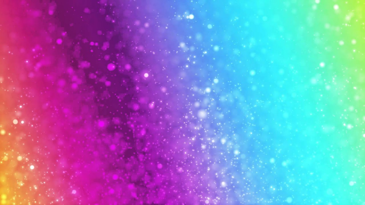 Free Motion Background!!! - Instant Download - Around - YouTube