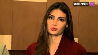 Did you know Salman Khan