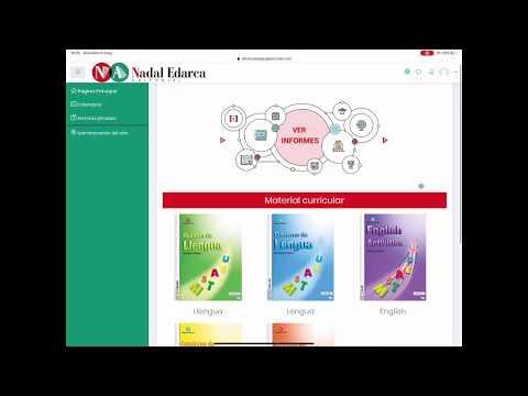 plataforma-digital-escolar---lengua-primaria-.2