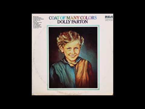 Dolly Parton - 02 Traveling Man mp3