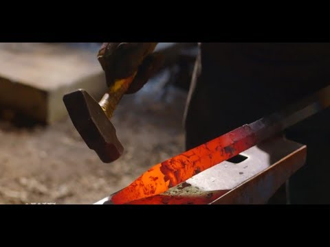 EDAD DE LOS METALES - Graveyard Keeper - Directo 5