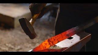 Video de EDAD DE LOS METALES - Graveyard Keeper - Directo 5