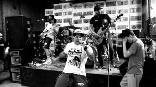 BANDANOS - VERDURADA FEST -  AUGUST/2015  (FULL SET) - 13Th Cyco Tour