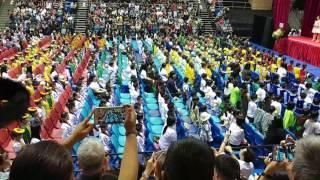 又一村學校第61屆畢業典禮2017(7)-熙熙