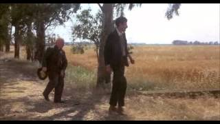 Amarcord 1973 Ita Eng Film 1