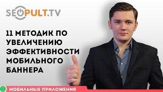 видео [BadComedian] - Скорый МОСКВА РОССИЯ (Дебют +100500)