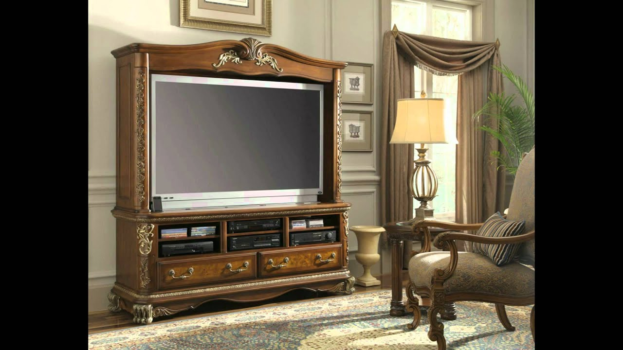 Imperial furniture - Title Aico Venetian 2 By Michael Amini From Www Imperial Furniture Com