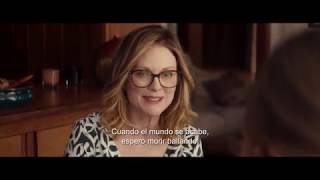 Gloria Bell - Trailer Oficial