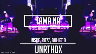 Jnske Ritzz Bullet D Tama Na.mp3