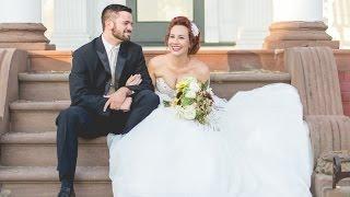 Weddings by KK Media
