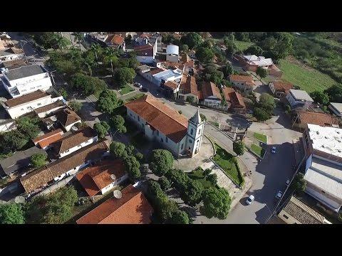 São Sebastião do Oeste Minas Gerais fonte: i.ytimg.com