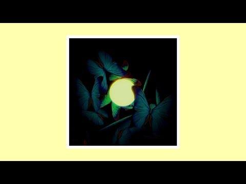 [FREE] Paris   Juice WRLD   Type Beat  
