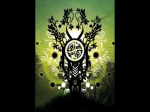 Gaia - P.6.4 Partie I:watfile.com