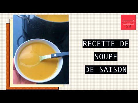 recette-de-soupe-gourmande-aux-legumes-de-saison