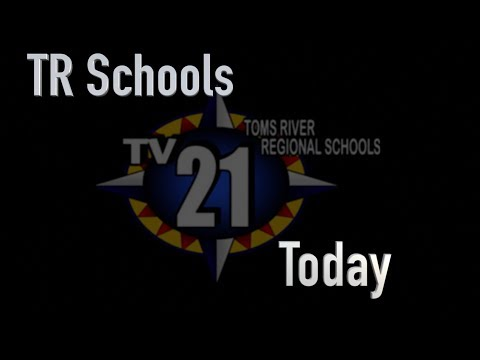 Toms River Schools Today 5 16 14
