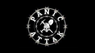 PANIC ATTAK KILL THE BILL BANNERMANS MAY 2016