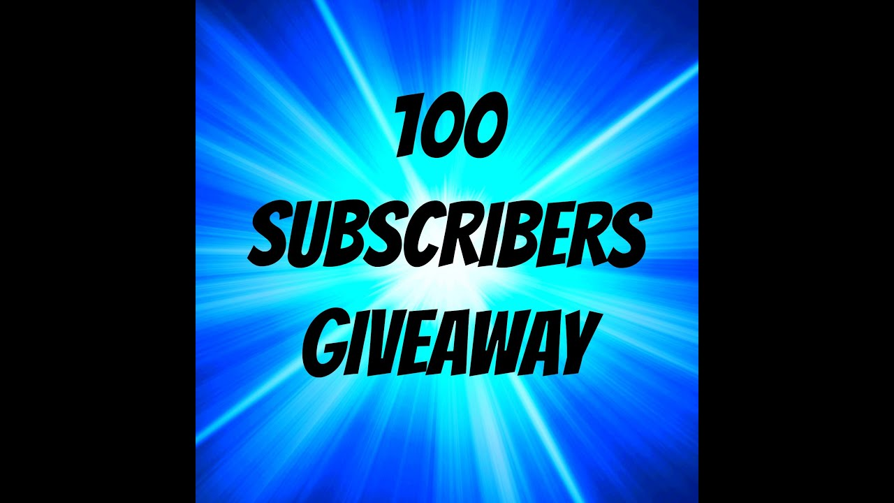 giveaway website for youtube