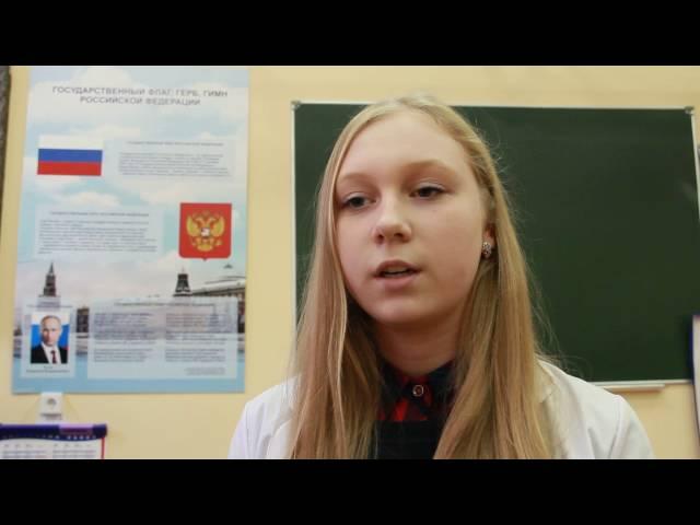 Олеся Устинкина читает произведение «Матери» (Бунин Иван Алексеевич)