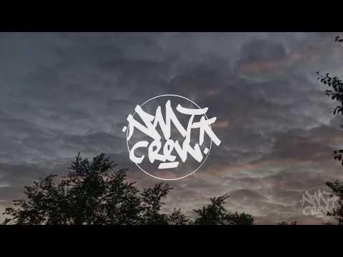 NMT CREW 2018-2019.